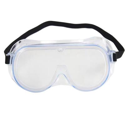 Beschermingsbril Covid-19